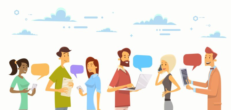 Voice analytics enables to comprehend a customer's point of view through their voice and tone