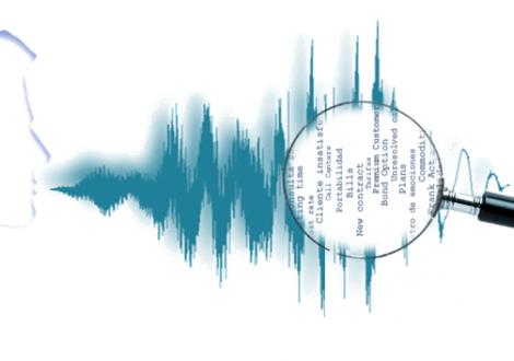 Speech Analytics Market worth $3.8 billion by 2025