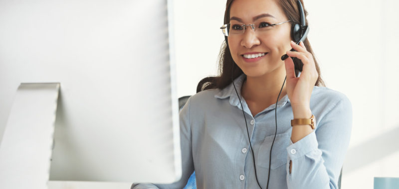 Call Center Technology Conundrum: The Future is Flexibility