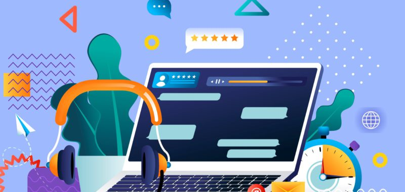 3 Ways Contact Centers Will Be Different in the Future